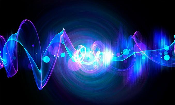 Loa BMB CSE 310 SE cho âm thanh sống động