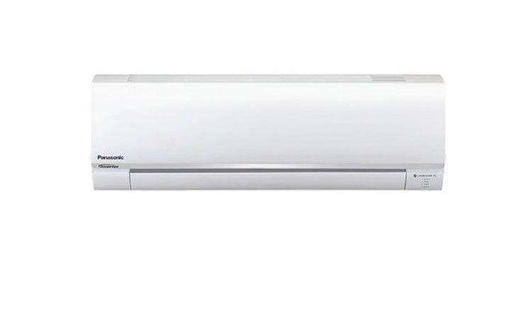Máy lạnh Panasonic CU/CS-PU24TKH-8 hiện đại, giá khuyến mãi hấp dẫn tại nguyenkim.com