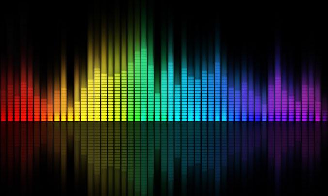 Loa BN Audio BN 404II âm thanh sâu rộng