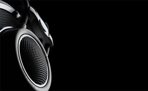 Loa JBL KI08-PAK cho âm thanh trung thực