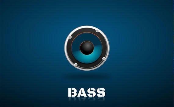 Loa JBL KI81-PAK cho âm thanh trung thực