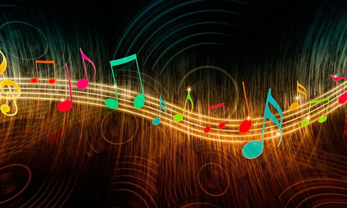 Loa Jamo Concert C95 Dark Apple công suất mạng mẽ