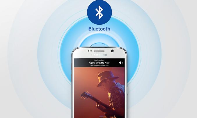 Loa thanh Samsung HW-M360/XV giá tốt tại nguyenkim.com