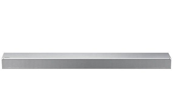 Mua Loa thanh Samsung HW-MS651/XV màu đen trả góp tại Nguyễn Kim