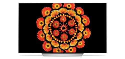 TV OLED của LG nhiều phá kỷ lục về số điểm đượcConsumer Report đánh giá
