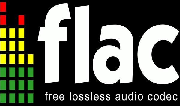 Định dạng âm thanh FLAC cho dàn máy nghe nhạc, loa của bạn chất lượng âm thanh tốt