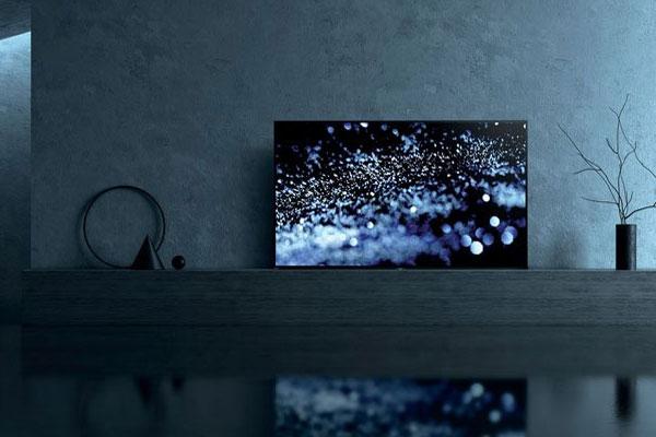 Tivi Sony đắt giá với chuẩn mực công nghệ hình ảnh 4K