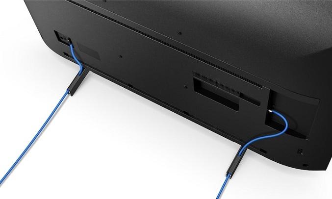 Smart Tivi Sony 4K 49 inch KD-49X7000G VN3
