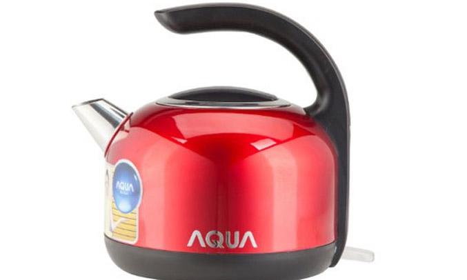 Ấm đun AquaAJK-F795 tiện dụng