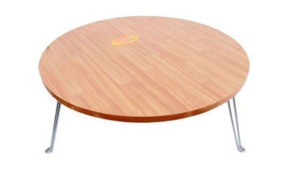 Mua bàn học sinh vân gỗ Ohi@ma HMT-3050L, giá rẻ tại nguyenkim.com