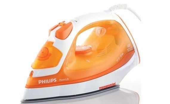 Bàn ủi Philips GC2960 giảm giá tại nguyenkim.com