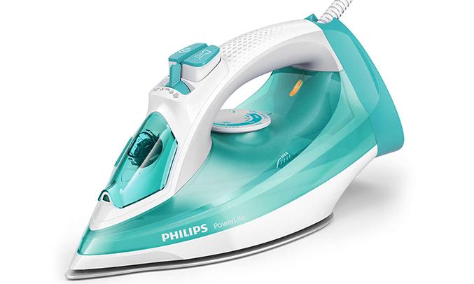 Bàn ủi Philips GC2992 công suất mạnh mẽ