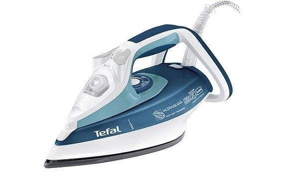 Bàn ủi Tefal FV4870 tiết kiệm tối đa