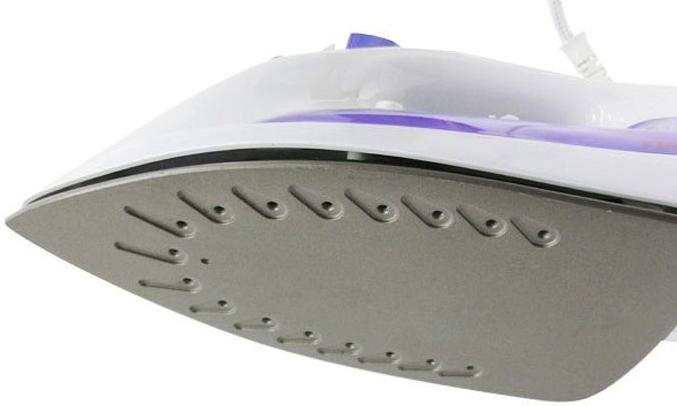 Bàn ủiPensonic PSI-1005 mặt đế chống dính