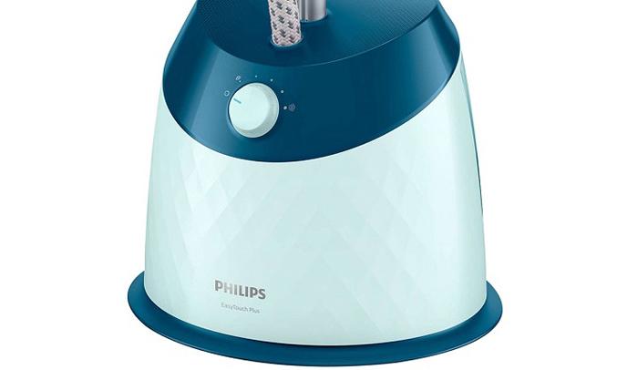 Bàn ủi Philips GC518  công suất mạnh mẽ