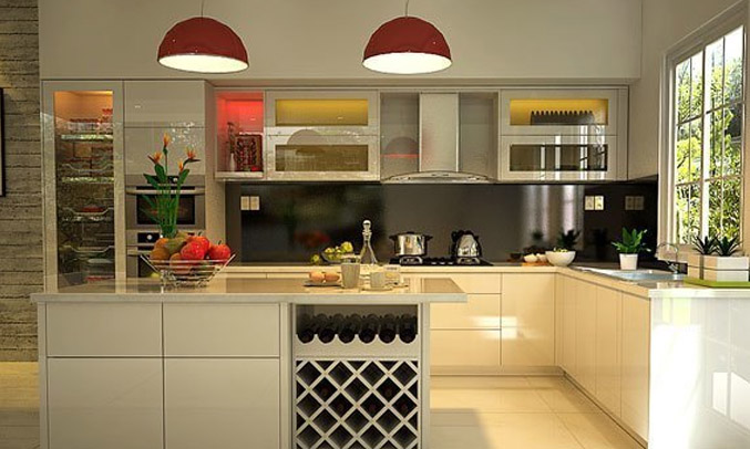 Bếp điện âm ElectroluxEHC724BA hiện đại