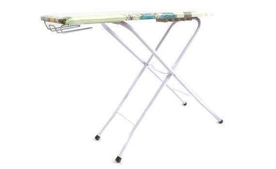 Mua bàn để ủi cao Ohi@ma HMD-35, giá rẻ tại nguyenkim.com
