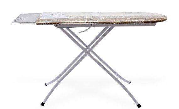 Mua bàn để ủi cao cấp Ohi@ma HMD-650, giá rẻ tại nguyenkim.com