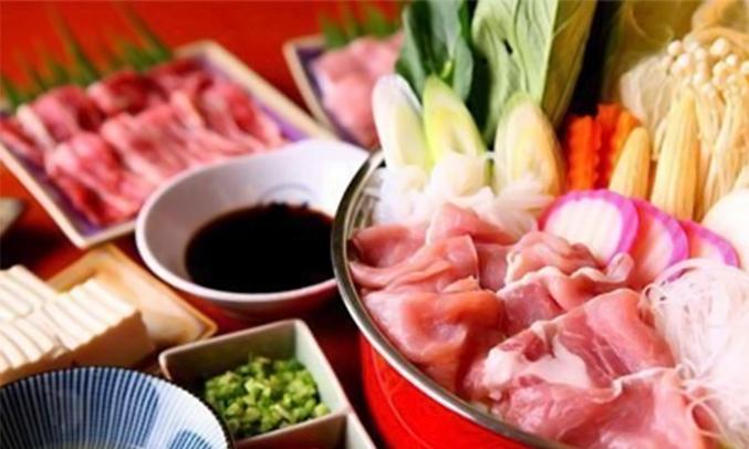 Bếp hồng ngoại Sanaky SNK02525HGN nấu ăn nhanh
