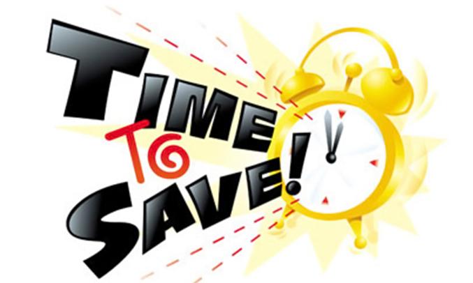 Bếp điện từ Kangaroo KG365I tiết kiệm thời gian