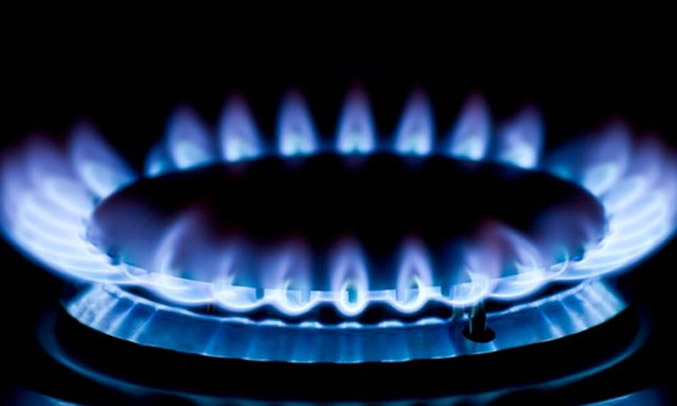 Bếp gas Faber FB A05G2 (DSB) tiết kiệm gas