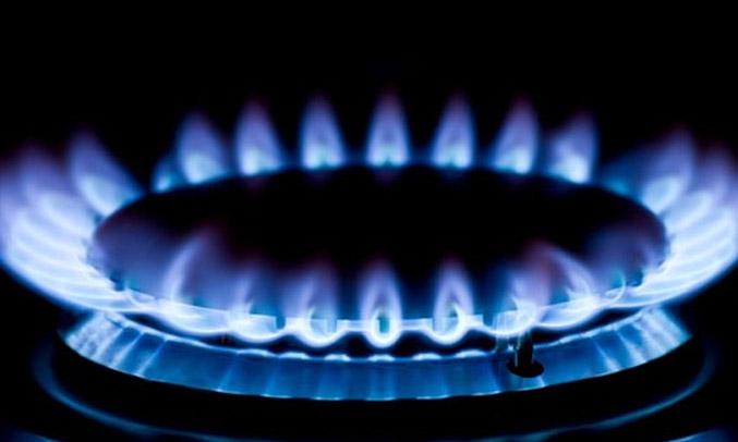 Bếp gas Faber FB A05G6 (DSB) tiết kiệm gas