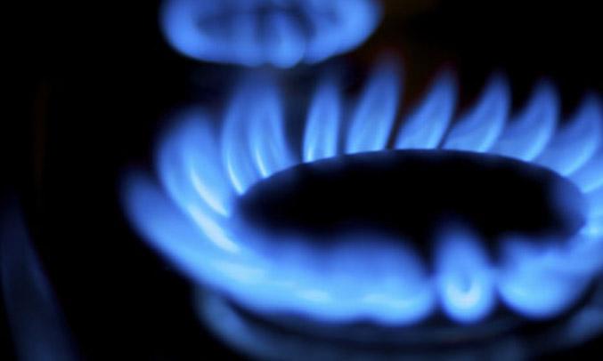 Bếp gas du lịch Namilux NH-540DFM đánh lửa nhanh