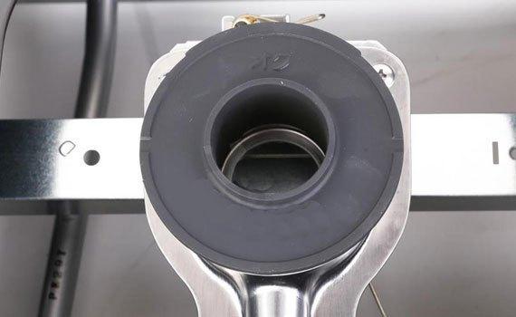 Bếp Gas Paloma PA-V72EB sử dụng hệ thống đánh lửa Magneto