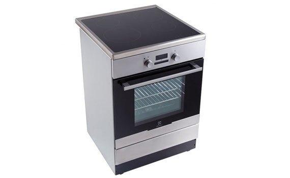 Bếp thùng Electrolux EKI64500OX thiết kế đa năng trọng giá rẻ hấp dẫn tại nguyenkim.com