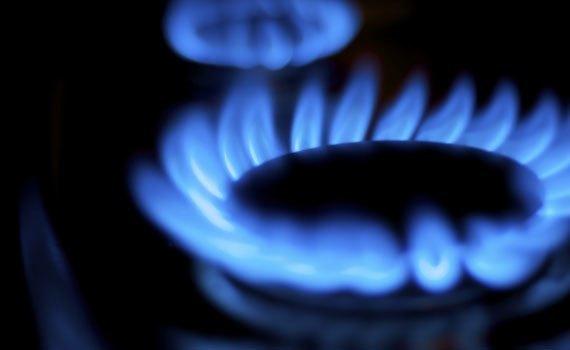 Đầu đốt bằng đồng của bếp gas Rinnai RV-615Slim GL-Bubble