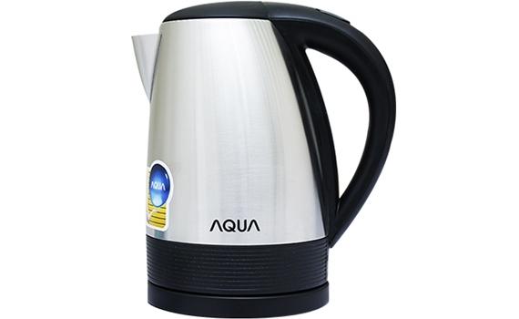 Bình đun siêu tốc Aqua AJK-F776ST thiết kế tinh tế