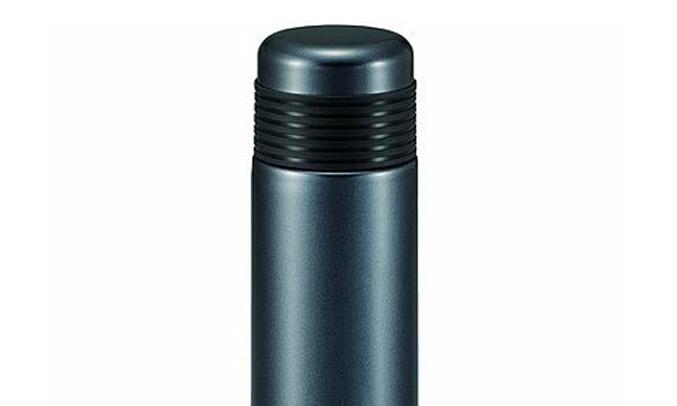 Bình lưỡng tínhTiger MSE-A050 nắp bình kín