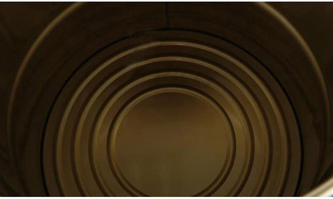 Máy hút bụi Hitachi CV-985DC(24CV-GB) dung tích lớn