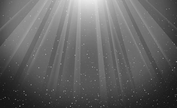 Đèn bàn led Panasonic NNP60941 màu đen ánh sáng trắng dịu nhẹ