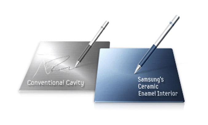 Lò vi sóng Samsung CE73J tiết kiệm