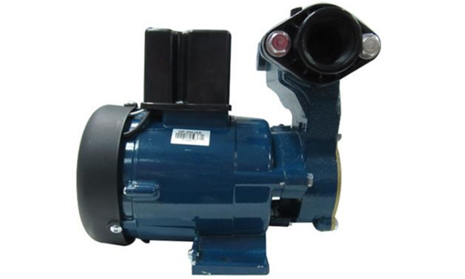 Máy bơm nước Panasonic GP-200JXK-SV5 lưu lượng nước tối ưu