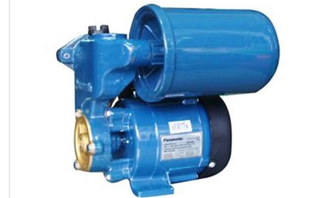 Máy bơm nướcđẩy caoPanasonicGP-350JA-NC5 độ bền cao