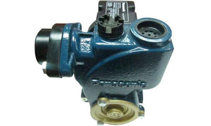 Máy bơm nướcđẩy caoPanasonicGP-350JA-NC5 công suất lớn