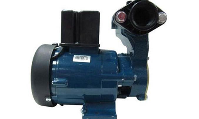 Máy bơm nướcđẩy caoPanasonicGP-350JA-NC5 luôn có nước sinh hoạt