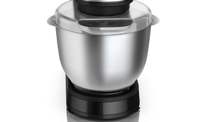 Máy đánh trứng Philips HR7920 chất liệu cao cấp