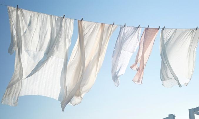 Máy giặt Electrolux EWF10744 7.5 kg quần áo khô nhanh