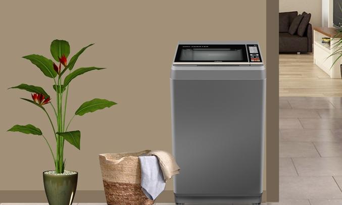Máy giặt Aqua 7.2 kg AQW-S72CT (H2) - Tốc độ quay vắt nhanh