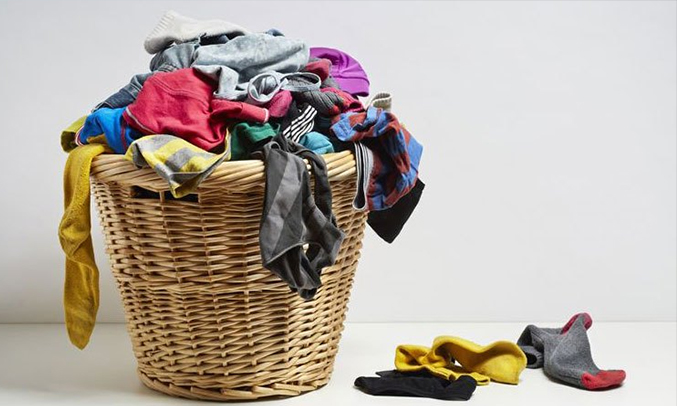 Máy giặt LG 11 KG T2311DSAL khối lượng giặt lớn