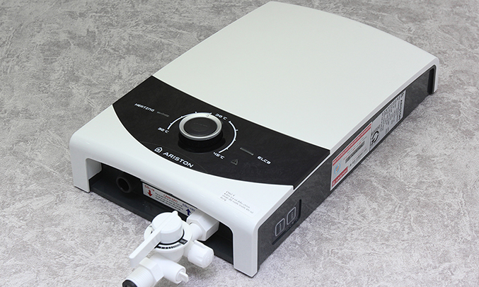 Máy nước nóng Ariston SMC45PE-VN công suất lơn