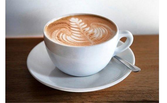 Máy pha cà phê Delonghi ECI341.BK mang đến cốc cà phê thơm ngon