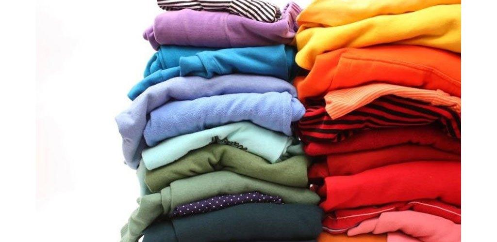 Máy sấy quần áo Electrolux 8 kg EDC2086PDW giảm thiểu nếp nhăn trên quần áo