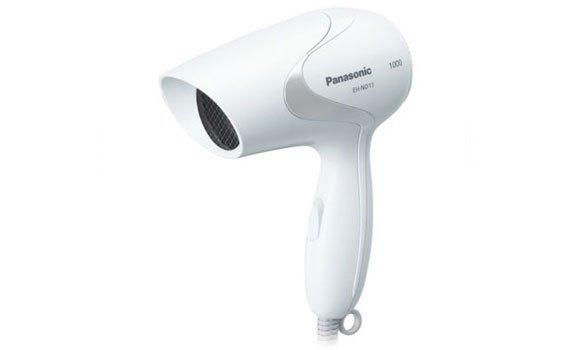Máy sấy tóc Panasonic EH-ND11-W645 giá rẻ