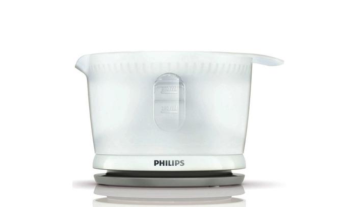 Máy vắt cam Philips HR2738 nhỏ gọn