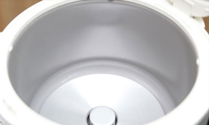 Nồi cơm điện Sanyo ECJ-SP18B 1.8 lít cơm thơm dẻo