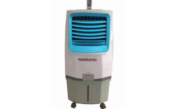 Quạt hơi nước Shimono SM-3259A giá tốt tại Nguyễn Kim